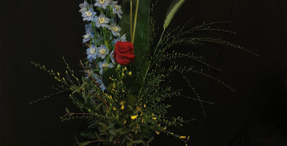 Rosa Sant Jordi Extra