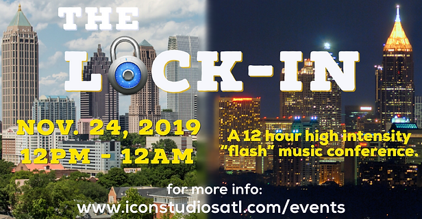 Lock In - 11.24.19.PNG