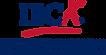 IECA-Logo_CMYK-horizontal-new.png