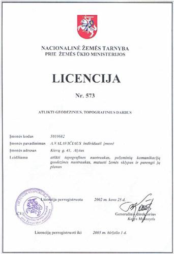 licencija1-page-001_edited.jpg