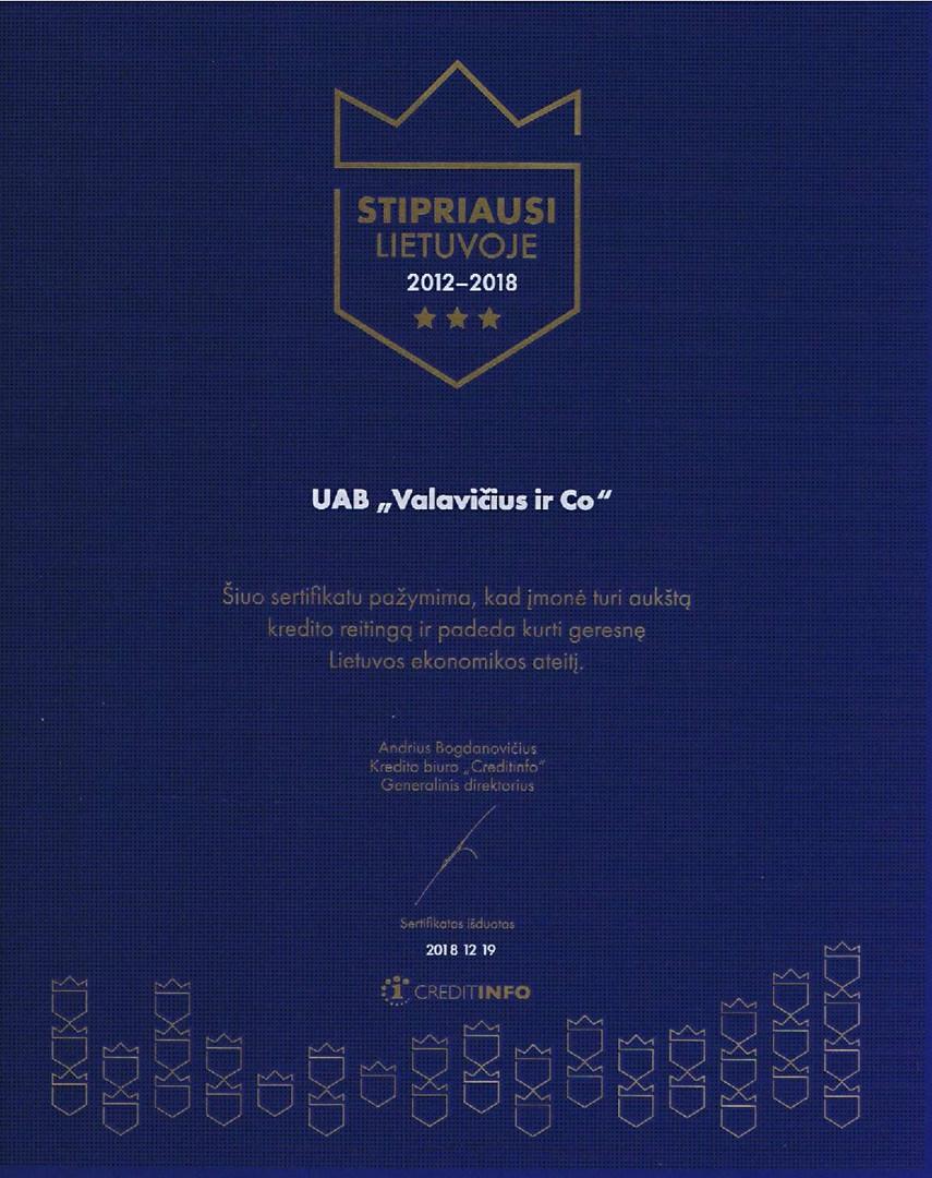 sertifikatas_2018-page-001_edited.jpg