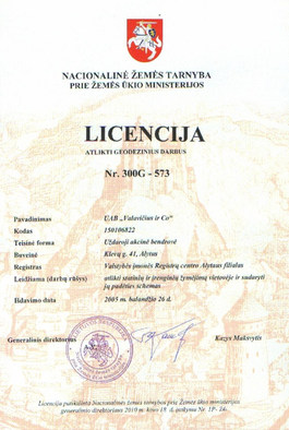 licencija3-page-001_edited.jpg