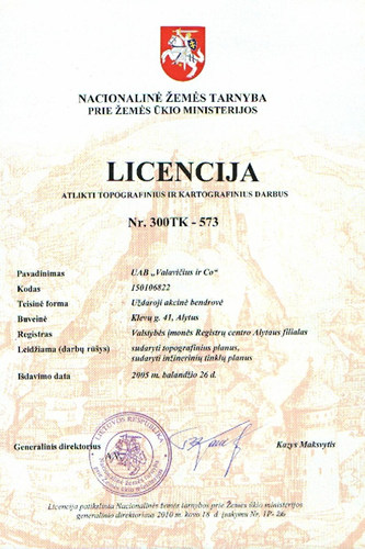 licencija4-page-001_edited.jpg