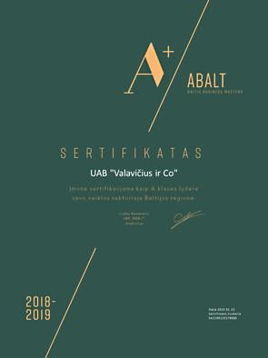 Sertifikatas_Abalt_A+_2019.jpg