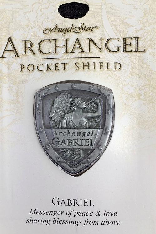 Gabriel Pocket Shield