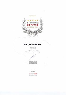 sertifikatas_2017-page-001.jpg