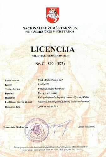 licencija2-page-001_edited.jpg