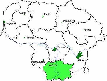 Alytaus_apskritis (1).png