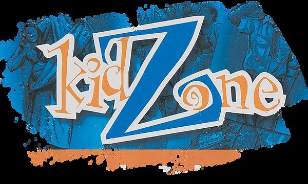 KidZone_Bible_Studies.png