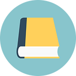 1200px-Closed_Book_Icon.svg.png