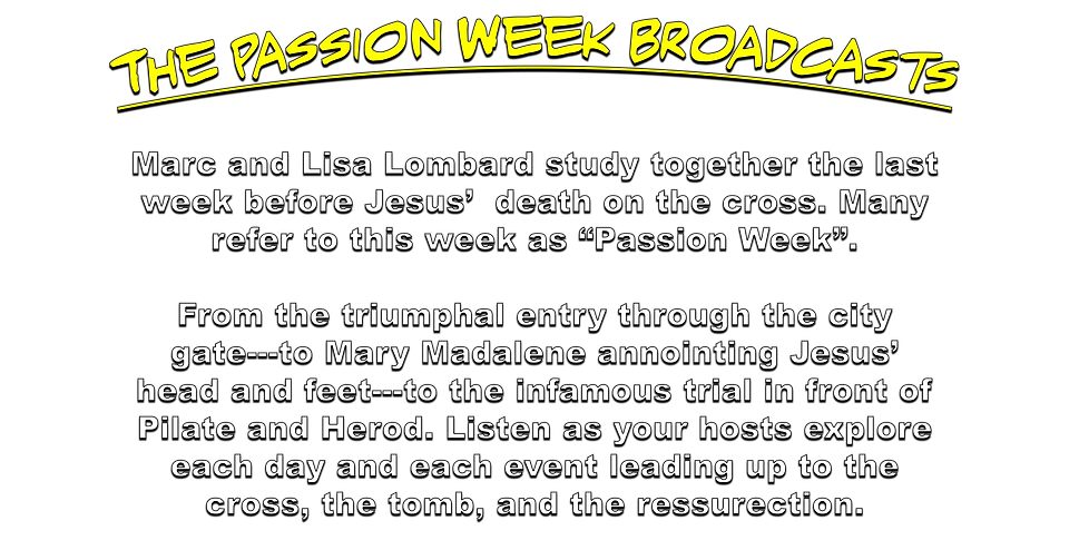 Broadcast Description_passion week.png