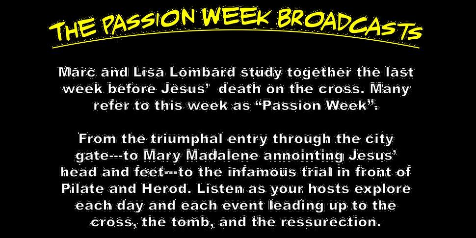 Broadcast Description_passion week.png