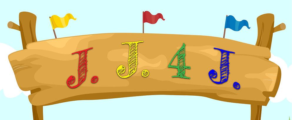 JJ4J_banner.jpg