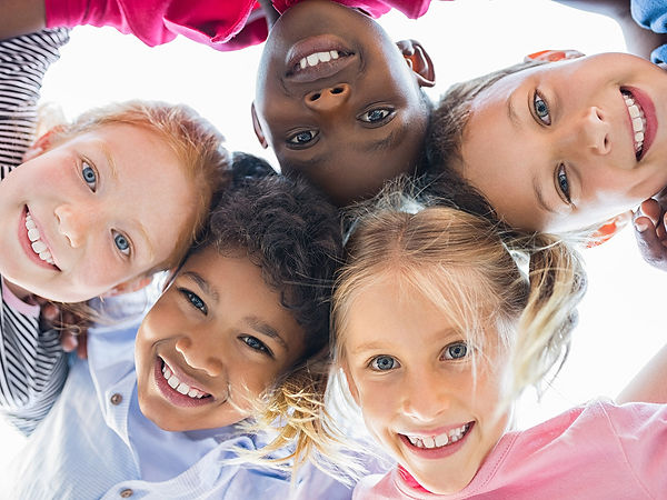 multicultural-childrens-books-article-4-