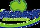 Ausdeck Logo.png