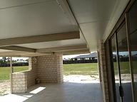 photo patio 3.JPG