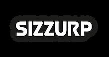SIZZURP