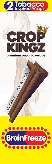 Tobacco BRAIN FREEZE.jpg