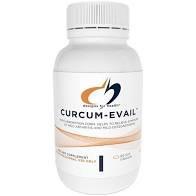 Curcum-Evail 60caps