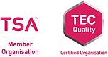 TSA Member TEC Quality.png