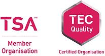 TSA Member TEC Quality