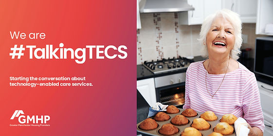 8286 BTalking TEC Talking TEC Social Med