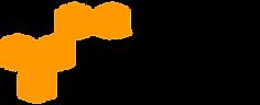 AWS_Logo_PoweredBy_300px.png