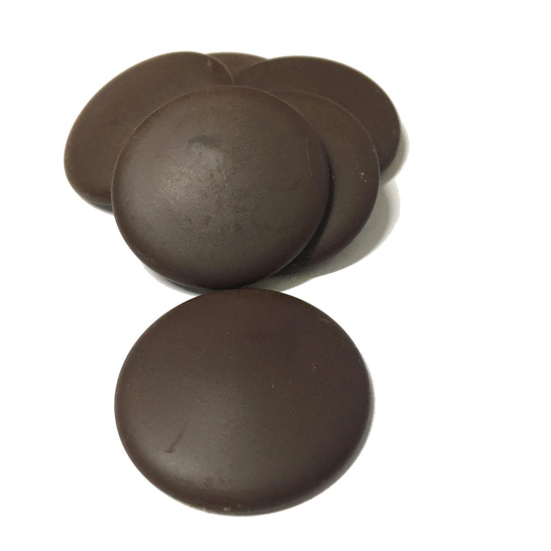 Buttons 3cm Dark.JPG