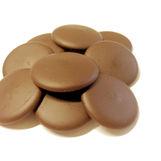 Buttons 2cm Caramel.jpg