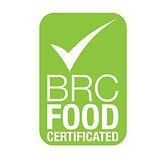 BRC-Food-Certificated-Logo.jpg