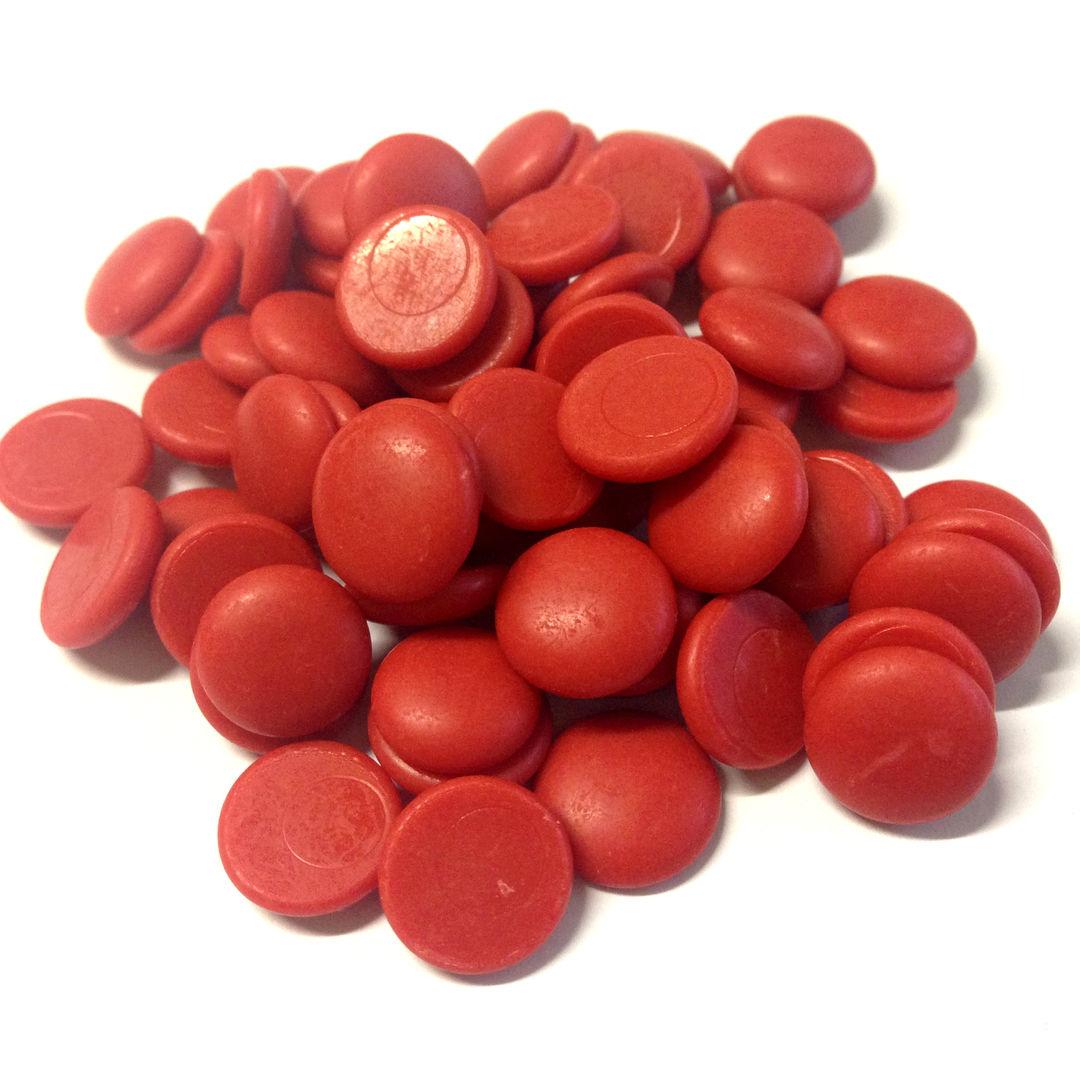 Chips 1cm Raspberry Red.JPG