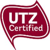 UTZ_edited.png