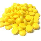 Chips 1cm Yellow.jpg