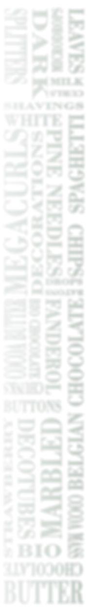 banner2 jp.jpg