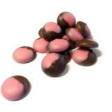 Buttons 1,5cm Marbled Dark-Cherry.JPG