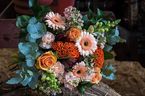 White_Row_Florist-9728.jpg