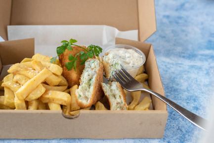 take_away_fish_cakes-0368.jpg