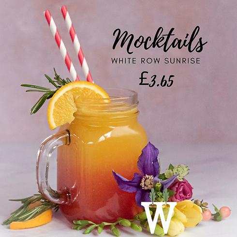 Mocktails copy.png