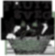 300WhiteRowWebsite FooterIcon FRUIT&VEG