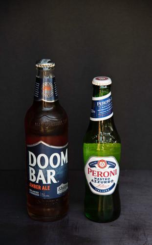 Drinks-1328.jpg