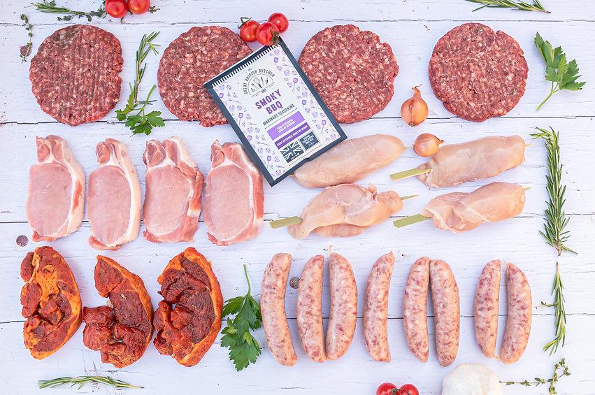 White_Row_Farm_BBQ_MEAT_BOX-8886.jpg