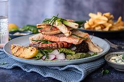 White_Row_Farm_Fishmongers_Mixed_Grill-8
