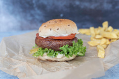 take_away_pork_burger-0265.jpg