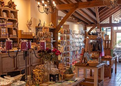 White_Row_Farm_Gift_Shop-8460.jpg