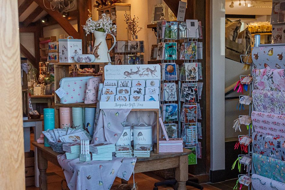 White_Row_Farm_Gift_Shop-8468.jpg