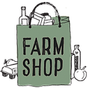 WhiteRowWebsite FooterIcon FARMSHOP.png