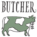 WhiteRowWebsite FooterIcon BUTCHER.png