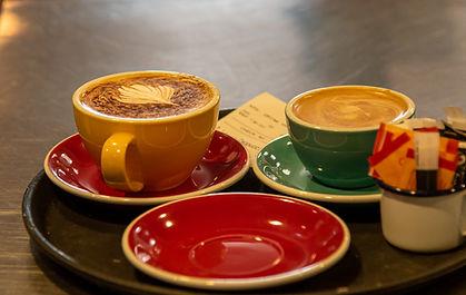 White_Row_Farm_Cafe-8591.JPG