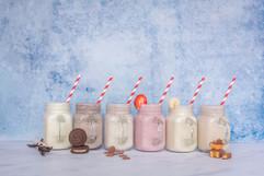 Milkshake_LR-7683.jpg