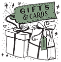 WhiteRowWebsite FooterIcon GIFTS.png